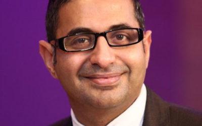 Dr. Vikas Chadha – Eye Consultant Glasgow